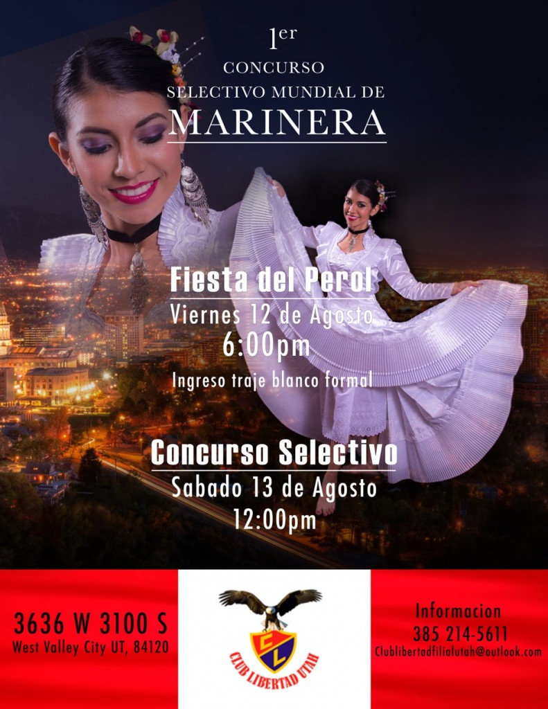FinalMarinera