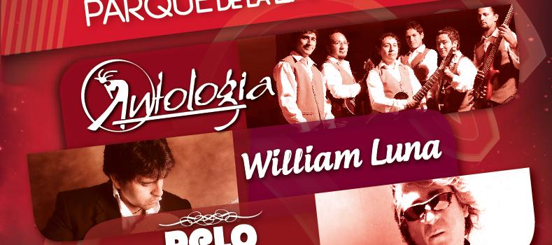 Musica Andina 23